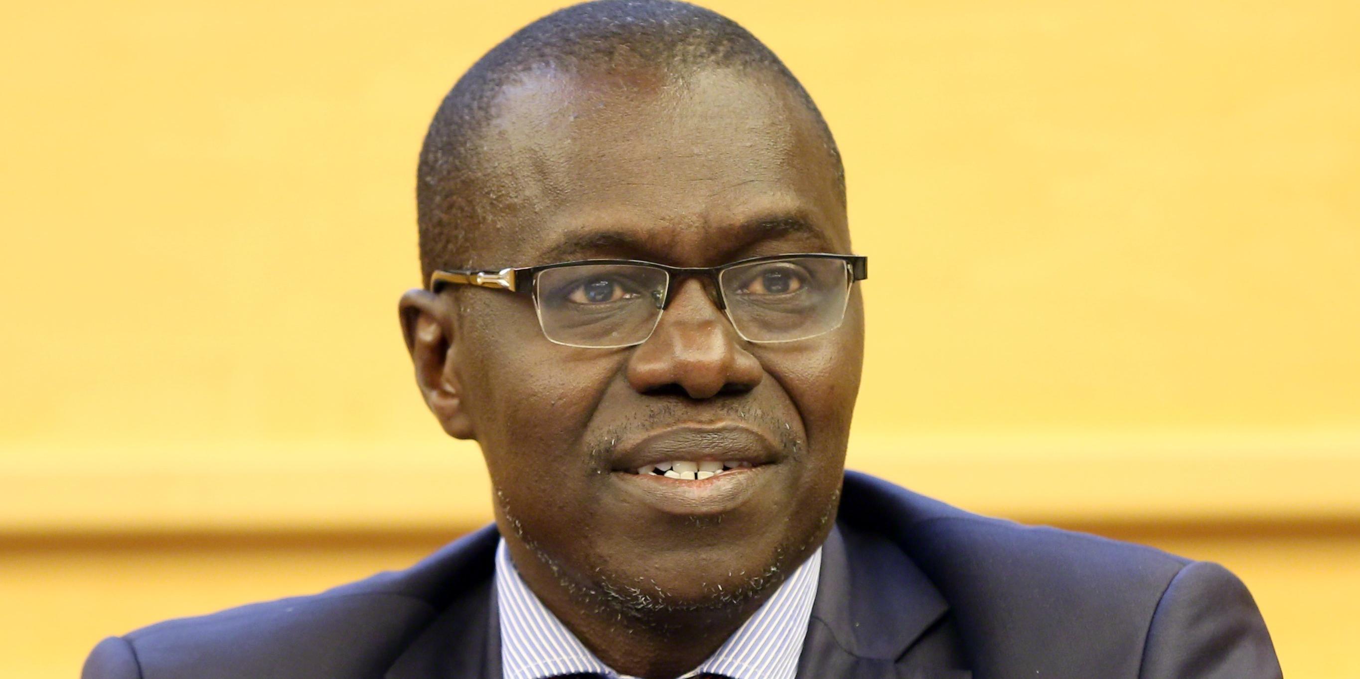 Les  Entretiens Eurafricains : Quand la volonté politique freine le développement de l'Afrique