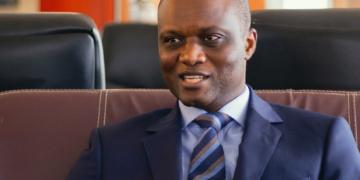 Contribution par Dr Abdourahmane Sarr : Eurobonds, le Sénégal et la Côte d'Ivoire au secours de la BCEAO et des Banques
