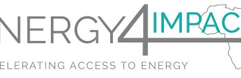 ENERGY 4 IMPACT 08 Mars : La Femme, vecteur incontestable du développement économique au Sénégal