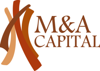 M&A Capital Group et Open SI lancent M&A Fintech