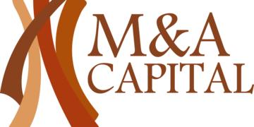 M&A Capital Group et Open SI lancent M&A Fintech