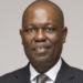 L'appli Ecobank Mobile franchit le seuil des 4 millions d'utilisateurs en Afrique