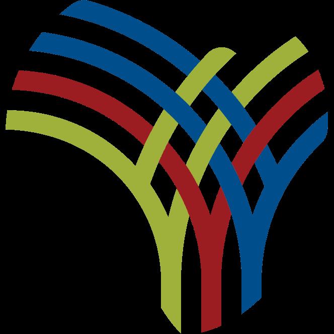 Cambriolage du Bureau Afrique de l'Ouest de AllAfrica Global Media