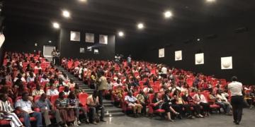 Projet CanalOlympia Afrique : La solution du duo Orange-Vivendi