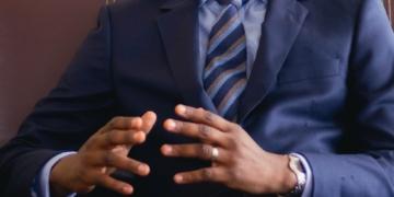 FCFA: Les Propositions Irrecevables de Dominique Strauss-Kahn