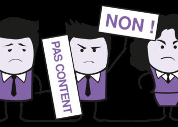 L'accueil Client : Talon d'Achille des banques ?