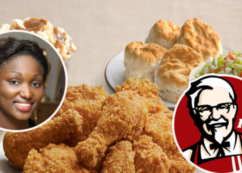 Restauration rapide au Sénégal : KFC arrive à Dakar