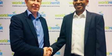 Lebara et WorldRemit à la conquête de l'épargne des diasporas