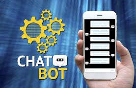 Banque Atlantique : Lancement du premier Chatbot bancaire dans l'espace UEMOA