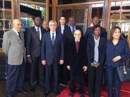 L'IFC et SECO lancent Africalease pour promouvoir le crédit-bail en Afrique