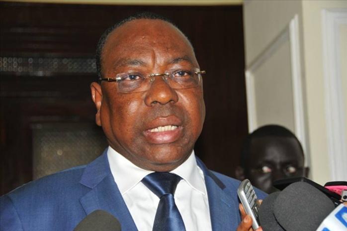 Transparence et Sociétés Minières au Sénégal