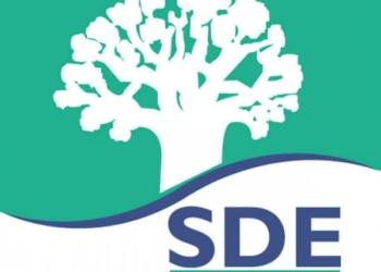 Prix international « Water Utility of the Year »: La SDE désignée première société africaine d'eau