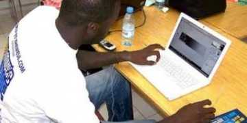 L'innovation et la recherche: Leviers du développement économique du Sénégal