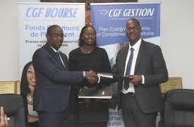 Financement des TPME: Le CDES songe à créer une banque