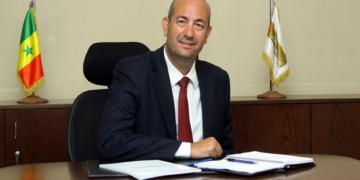 «Nous sommes sur un bon rythme de croissance…», Christian Khalife, Dg Crédit International SA