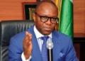 Nigeria: 40 milliards de dollars dilapidés dans la région du Delta sans résultats (officiel)