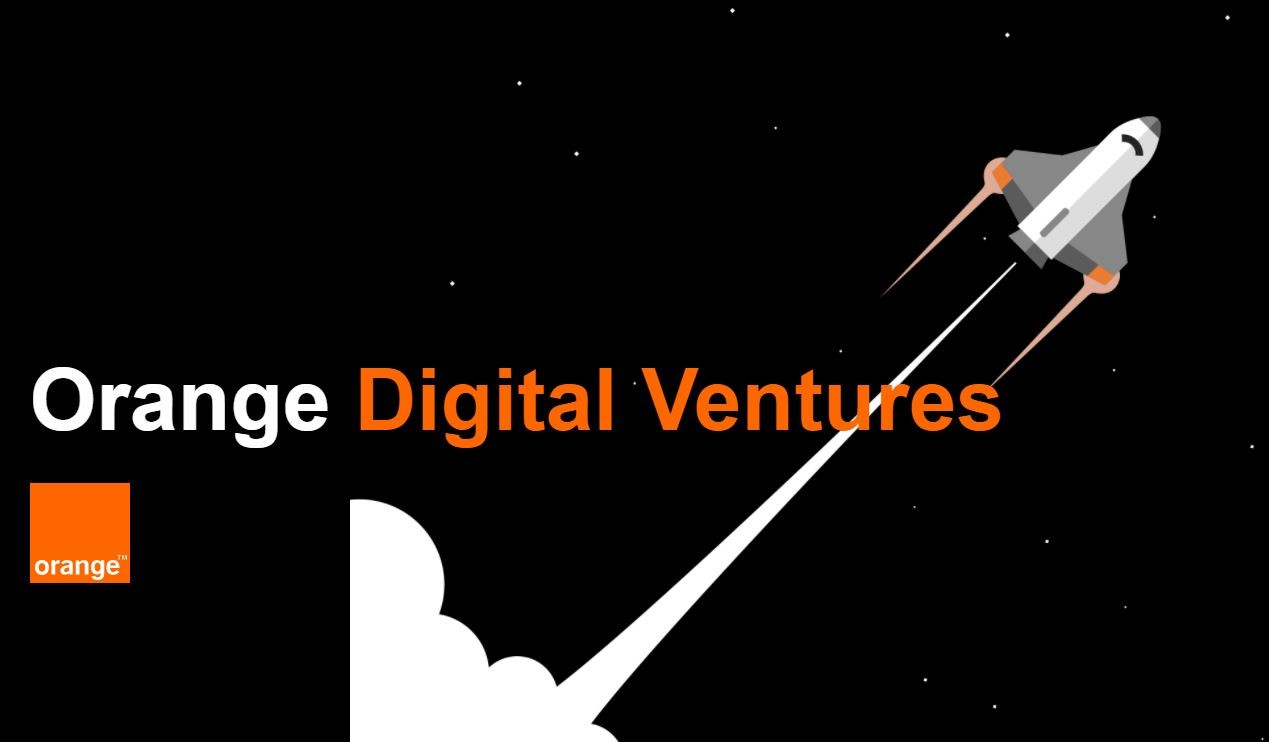 Africa's Talking : Orange Digital Ventures investit dans la  distribution des APIs
