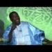 Sponsoring des émissions religieuses: L'habit fait l'Imam