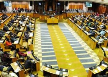 Afrique du Sud: Une nouvelle loi sur le salaire minimum approuvée par l'assemblée