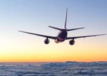 Rwandair et Asky Airlines signent un accord bilatéral qui engage le Togo et le Rwanda