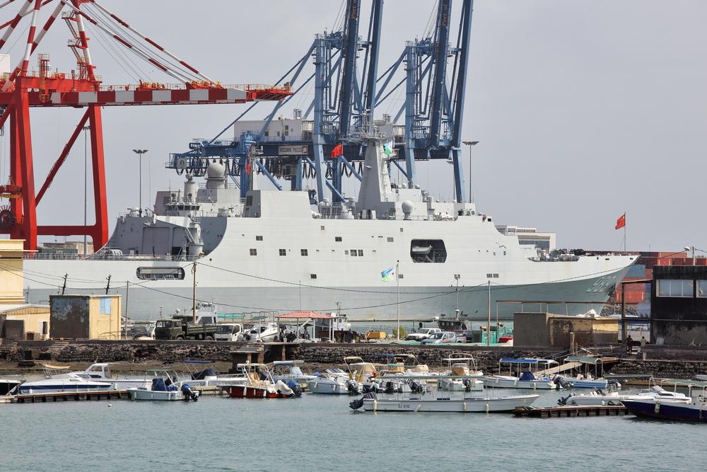 Allan & Associates : Djibouti, « un pays attractif aux investisseurs »