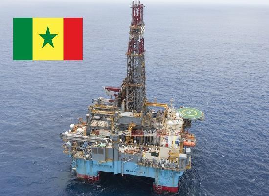 Sénégal: Près de 84000 milliards de Francs CFA attendus de l'exploitation du pétrole et du gaz