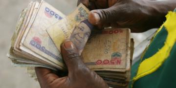 Nigéria: Le pays pourrait perdre 437 millions de dollars de son PIB à cause du terrorisme.