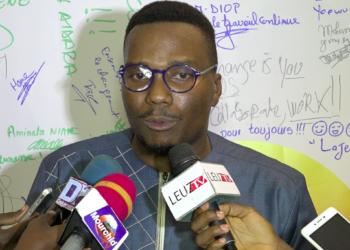 Sénégal: Social Change Factory lance le programme YEEWU