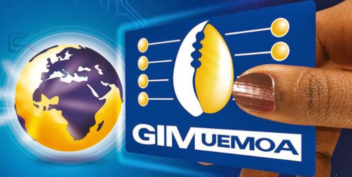 Le GIM-UEMOA rêve d'«un monde sans cash»