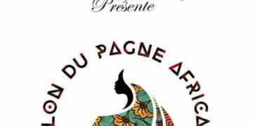 Afrique : « Entreprendre avec le pagne » est le thème de la première édition du salon du pagne africain.