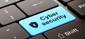 Protection des services financiers: Le Sénégal inaugure le 1er centre de cybersécurité d'Afrique subsaharienne