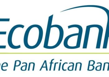 Economie Afrique de l'Est : Ecobank prévoit une croissance soutenue