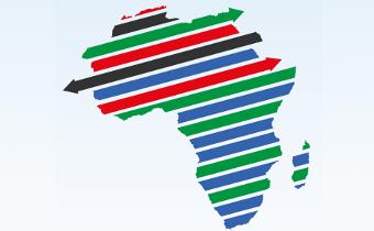 Afrique : La Zlec, une solution aux problèmes de développement (Mahammad Boun Abdallah Dionne)