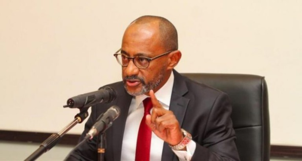 Assurance : Un pool de coassurance pour couvrir les risques énergétiques mis en place au Sénégal.