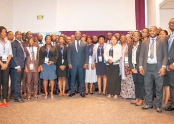 Professionnalisation du marché financier UEMOA : La BRVM renforce les capacités des négociateurs