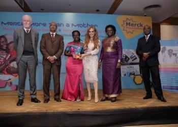 Concours Fondation Merck: Appel à candidatures pour les médias