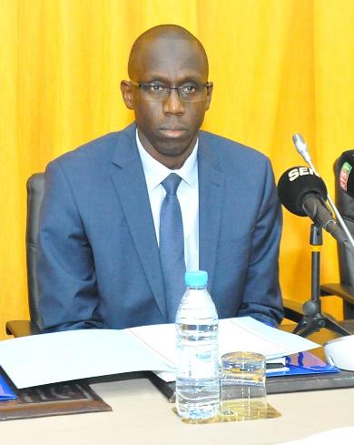 Phase II du PSE : Les autorités veulent faire appel aux investissements du secteur privé