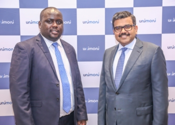 Renaming : UAE exchange  devient UNIMONI