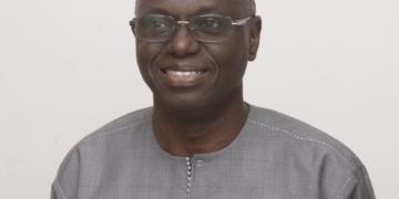 « Le PPDC a  contribué de 2015 à 2017, à hauteur de 157 mille de tonnes de paddy »,Youssouf Badji, coordinateur PPDC