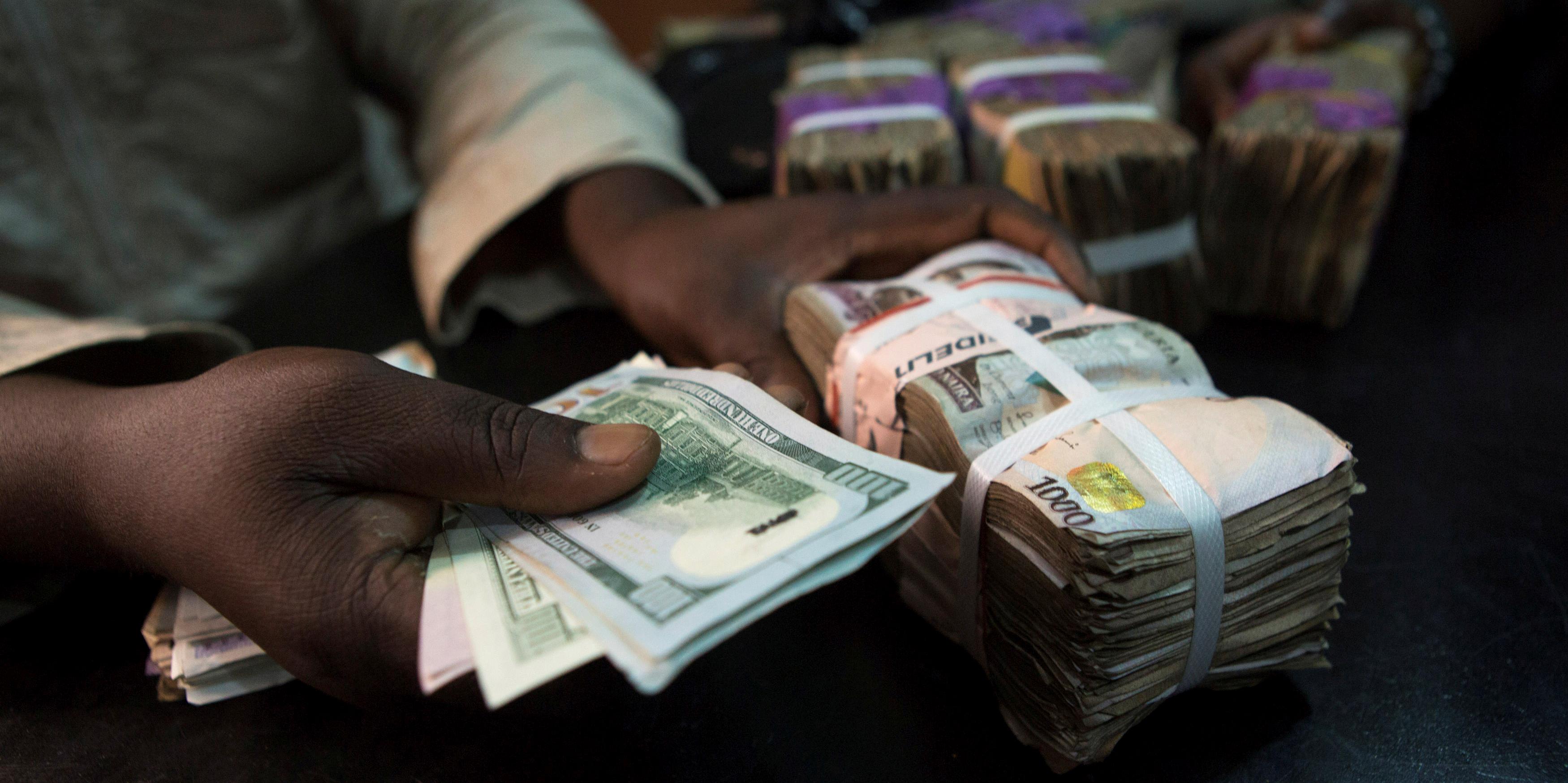 Le stock des investissements américains en Afrique subsaharienne décroît de 22,6% entre 2014 et 2016 (Rapport)
