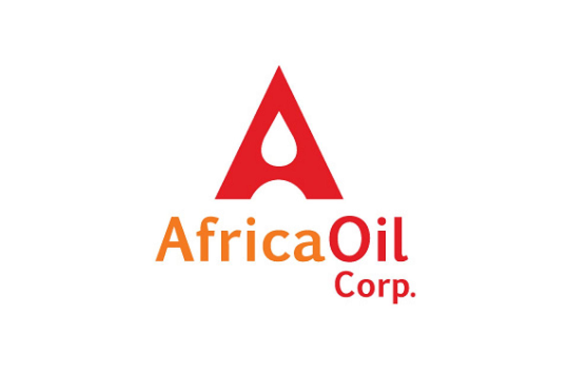 25ème Anniversaire: Le programme complet d'Africa Oil Week 2018 annoncé
