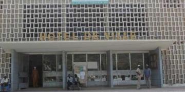 Développement Local: CDEP table sur 36 projets et 11,5 milliards pour développer le Sénégal.