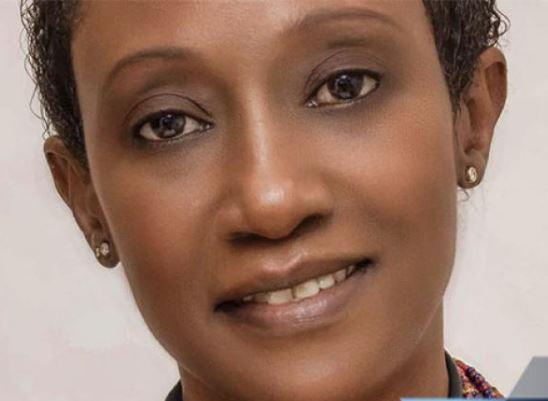 Culture: Ngone Fall nommée commissaire généralepar le président français Emmanuel Macron