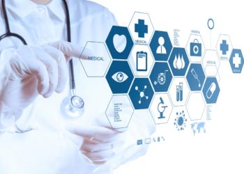 Le Mali, le Sénégal et la Côte d'Ivoire vont lancer un diplôme inter-universitaire en e-santé