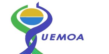 UEMOA: Une croissance régionale en dessus de 6% pour la 6eme année consécutive