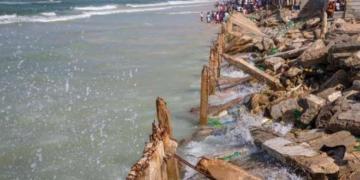 Le port fluvio-maritime de l'OMVS : Une solution idéale contre l'érosion à Saint-Louis