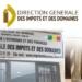 Fiscalité locale: La DGID met en place de nouvelles reformes