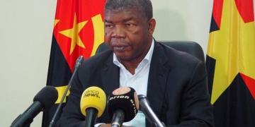 Economie Angola: Les investisseurs étrangers dans le doute