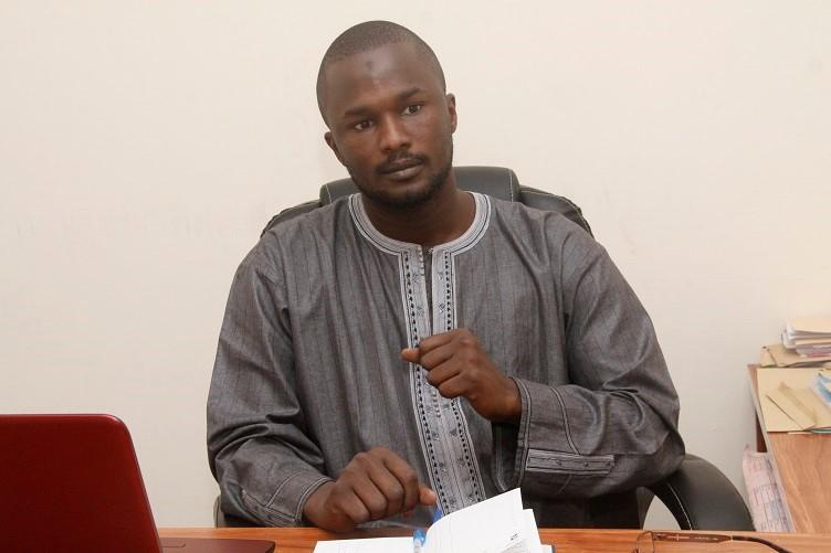 SODAGRI: Accompagner la transformation agricole