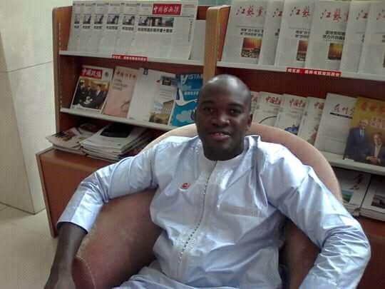 ANRAC Casamance: Des perspectives favorables et porteuses d'espoir